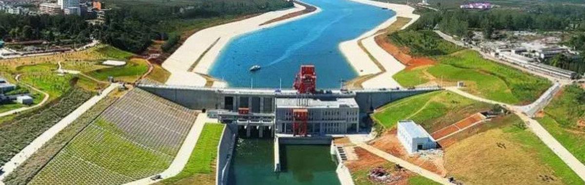 """""""中国北方到底是否缺水""""引发争议,这到底是怎样一个问题?"""