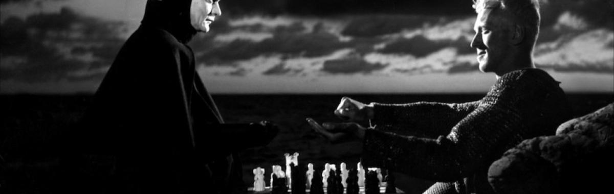 英格玛·伯格曼诞辰 100 周年,副手回忆了和他合作最后一部电影时的细节