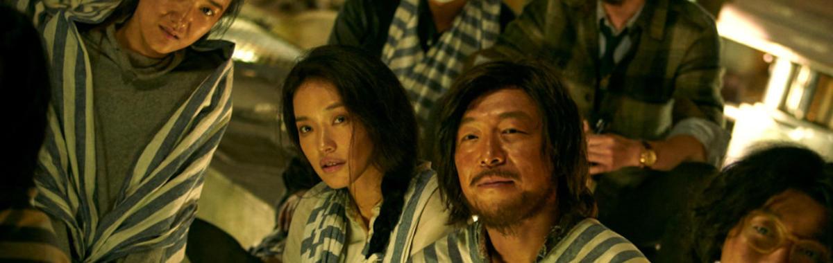 2018 年暑期档再度放缓,中国电影的天花板即将到来了吗?