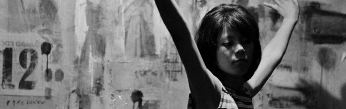 日本老奶奶讲述 50 年前参与学运的过往:那个理想、自由、暴力共存的年代
