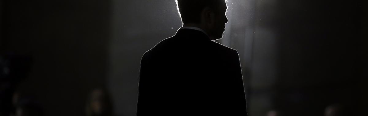 超过 800 亿美元市值蒸发,管理者个人丑闻对公司的影响为何越来越大?