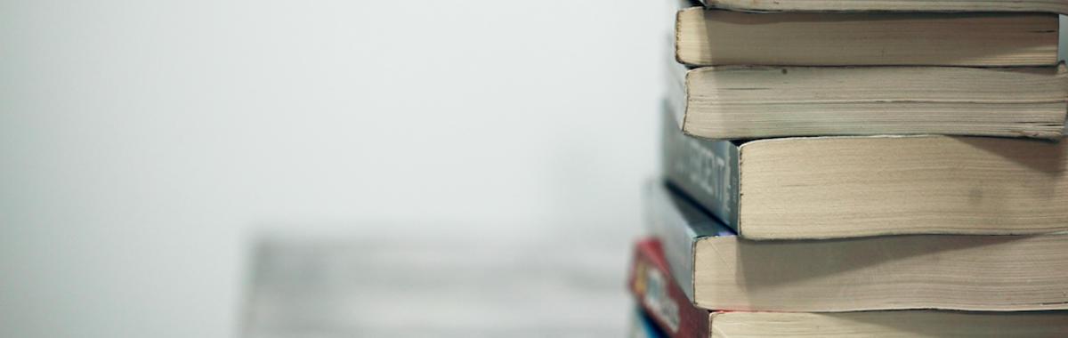 为什么现在的书越来越厚了?