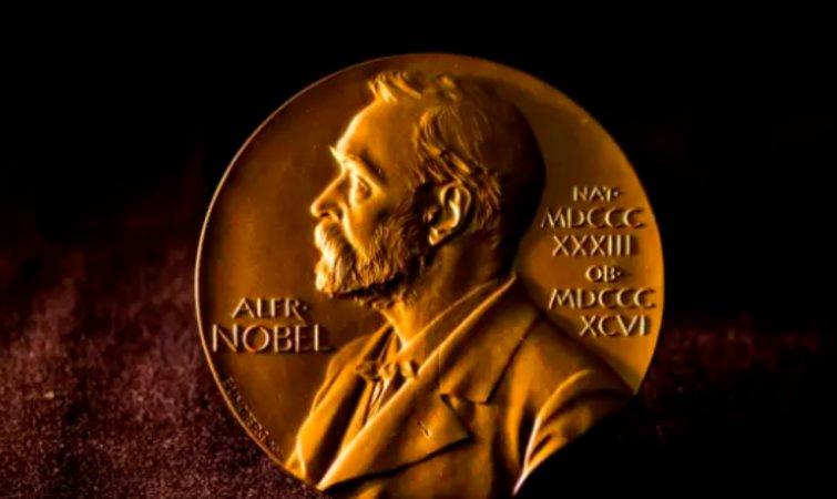 诺贝尔奖评选机制被认为过时,人们呼吁新的改革