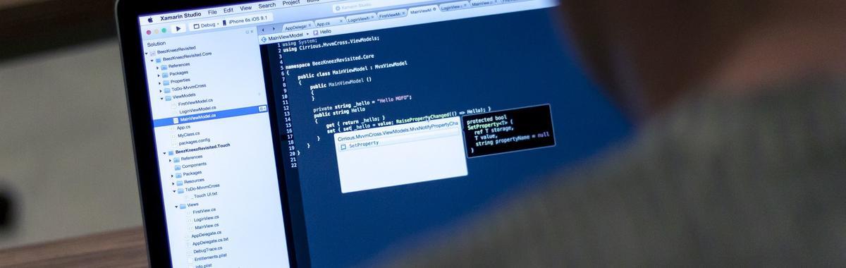 最大开源软件公司卖了 340 亿美元,免费是如何变成一门生意的?| 好奇心商业史
