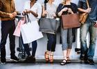 双 11 促销又开始了,这 7 个方法可以帮你降低一些购物欲 | Hack Your Life