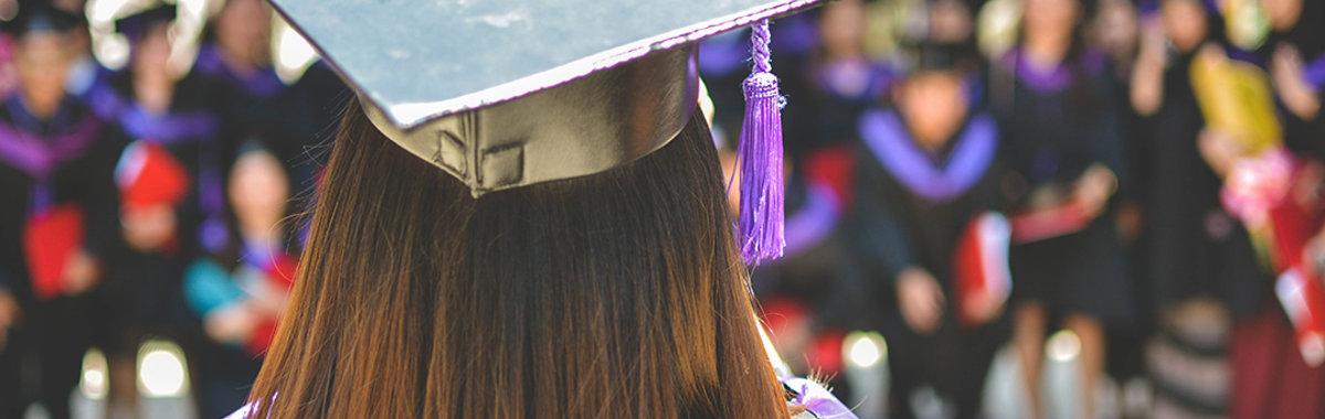 大陆高校对台湾学生的政策持续放宽,这里是 5 位 90 后台生的求学求职体验