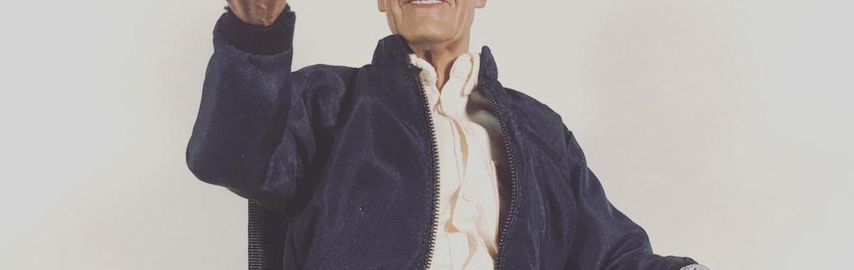 漫威传奇斯坦·李逝世,他为漫画世界注入的能量永久定义了流行文化