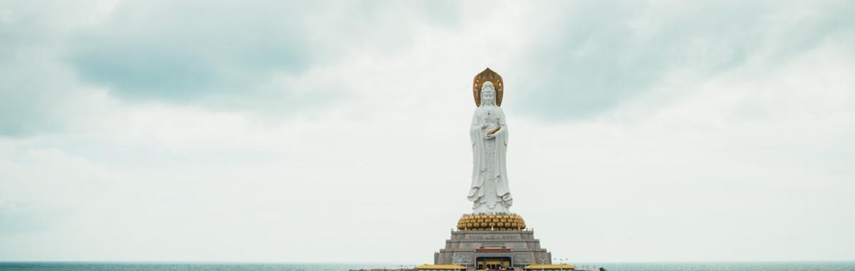 一个温州人在海南,得失转眼 29 年 | 2018 故事④