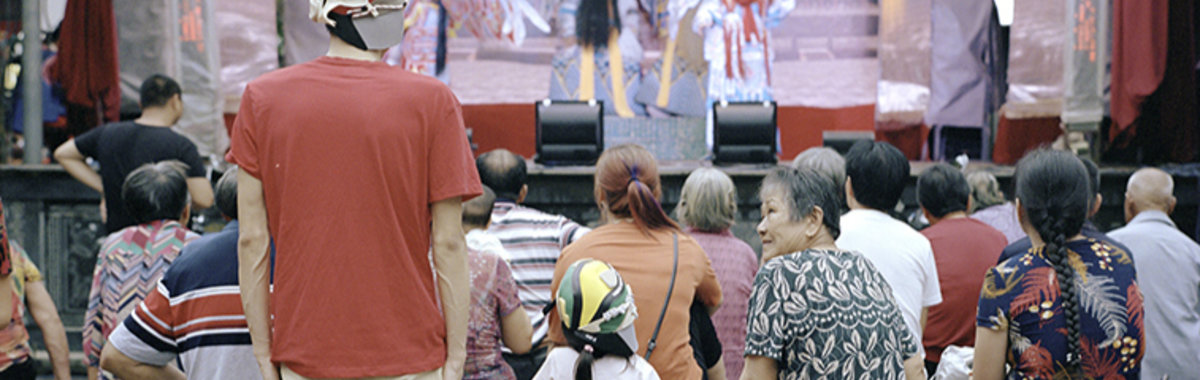 """100 顶""""老爹帽""""背后,一个探索社会话题的设计师和四个莆田制帽者"""