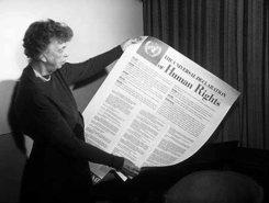 "# Topic:""免于责备""、""知情"",八位写作者想象中的 21 世纪人权"
