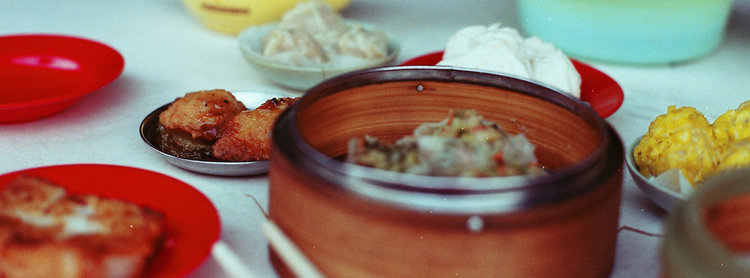 开在威尼斯的中餐馆,一个温州人的烦恼与其他