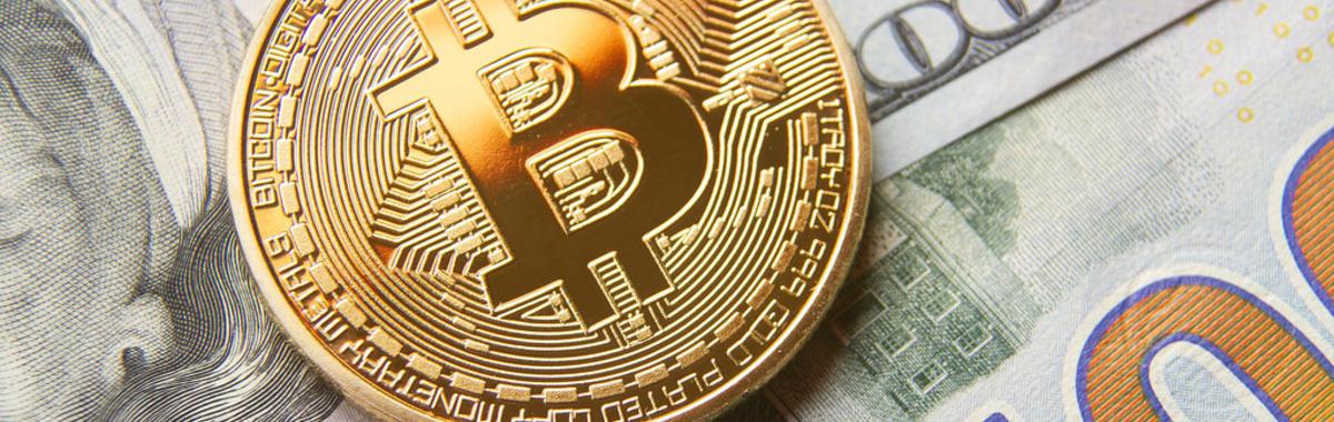 比特币投机泡沫今年破灭,技术没能敌过贪婪与恐惧 | 2018 年度软件