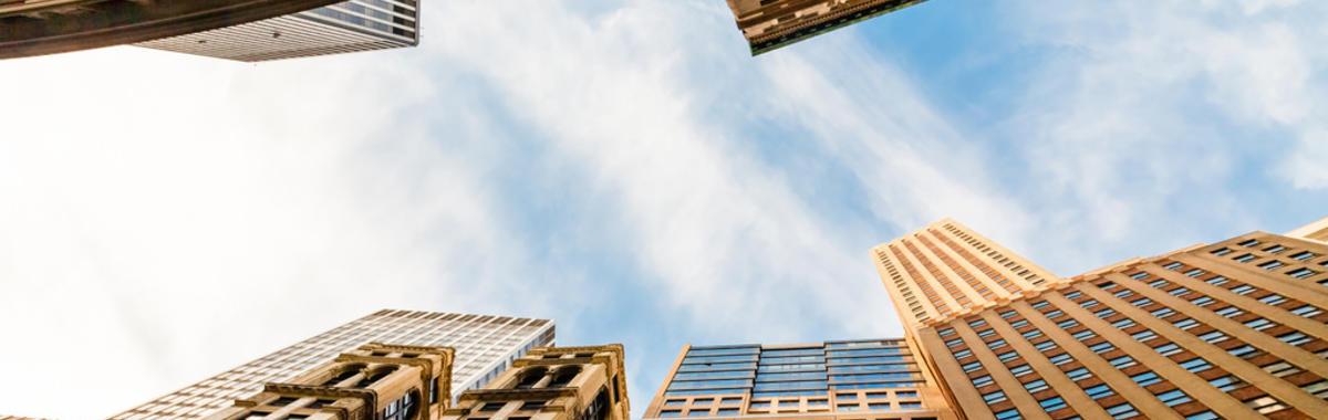 每隔几十年就会有公司用强大渠道重新塑造商业体系,这一次是亚马逊和阿里巴巴 | 2018 年度公司