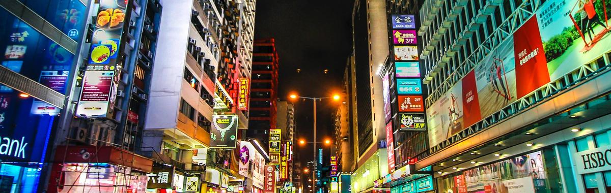 消费究竟是升级还是降级?20 张图看中国人 2018 年的消费变化 | 年度好奇心小数据