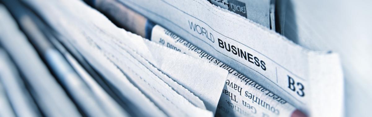 新经济,《南方周末》的激动和随之而来的 WTO | 1999 回忆录④