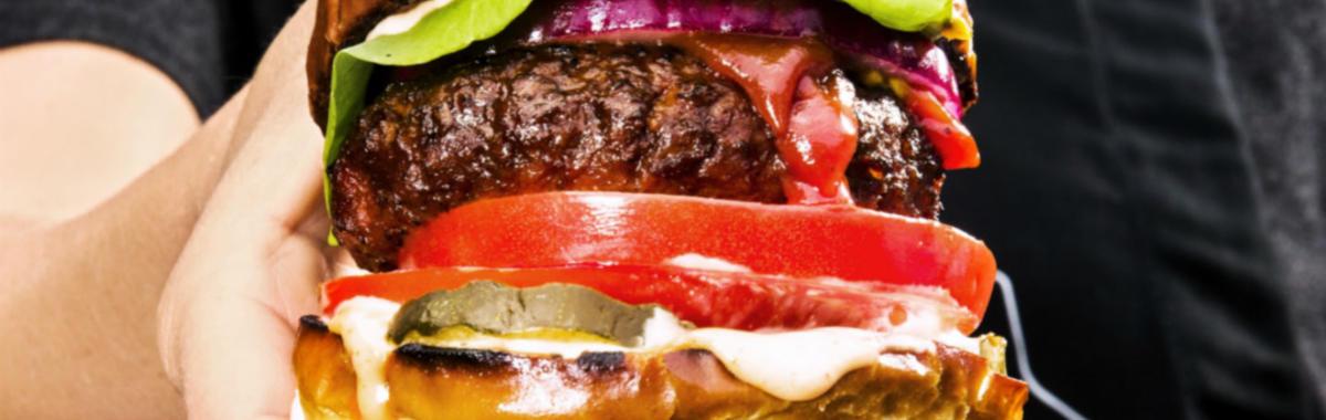人造肉不能叫肉了,炸薯条却一度算蔬菜,食品界的身份危机都是怎么回事?