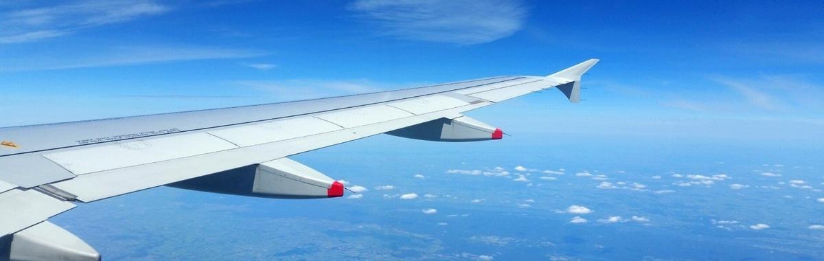 为了让你在飞机上玩手机,背后都有哪些公司在忙活?