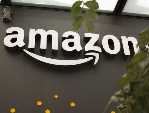 亚马逊把购物弹窗做进手机应用,推荐的还是自有品牌