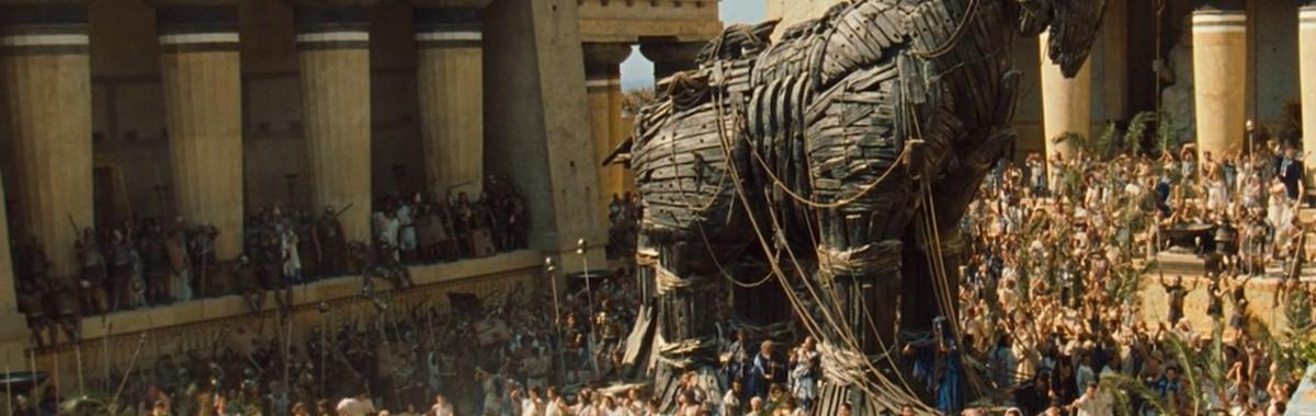 地中海历史学家阿布拉菲亚:文明交流塑造了人类历史,但它并不是万能的 | 访谈录