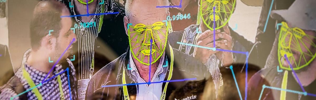 拒绝监控,旧金山成为美国第一座禁用人脸识别技术的大城市