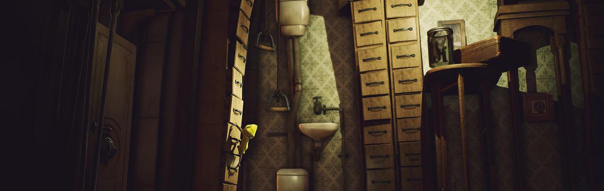 一个瑞典游戏工作室决定离开索尼,之前和之后都发生了什么?