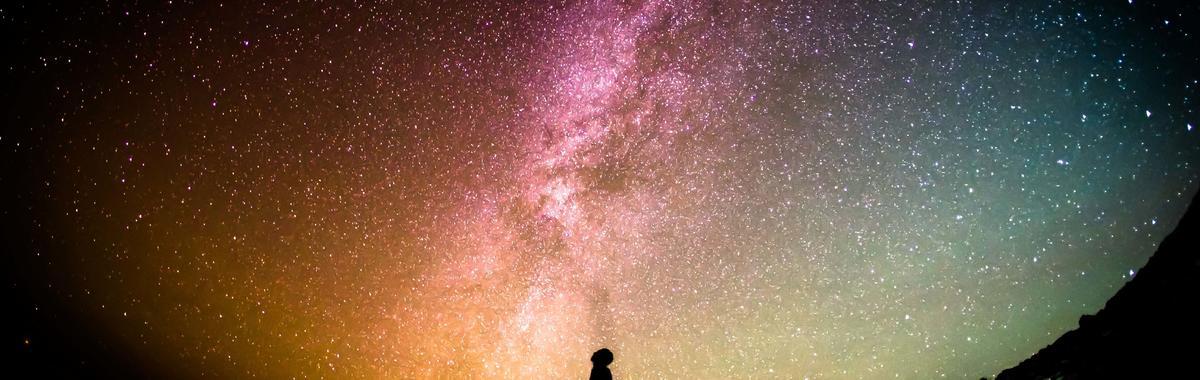 """人类从此走向虚无主义,这要从一张日食照片证实""""相对论""""说起"""