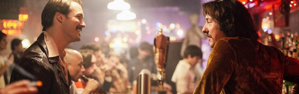 可否卖酒给同性恋?这在 1960 年代美国变成一场城市实验 | 石墙 50 年