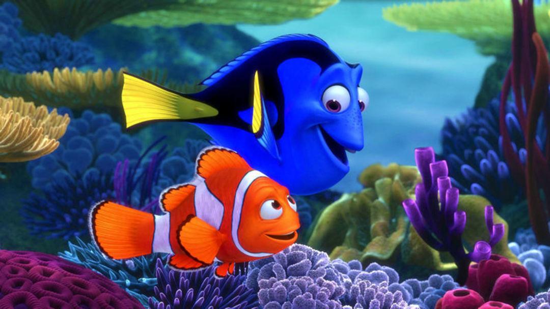 在《特工电影队》举办后两天,迪士尼和皮克斯在戛纳电影节首映了一场20142015头脑排行榜前十名图片