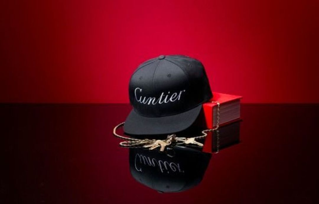 Cuntier