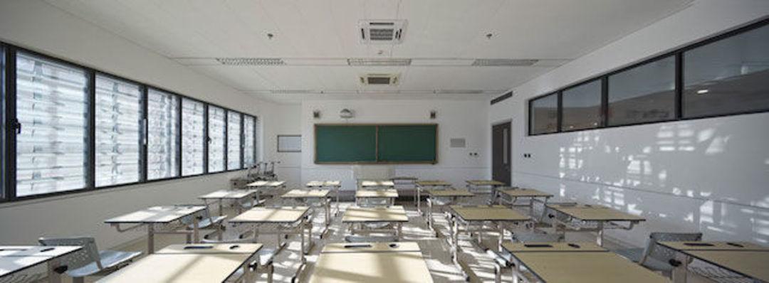 教室环保设计图案大全