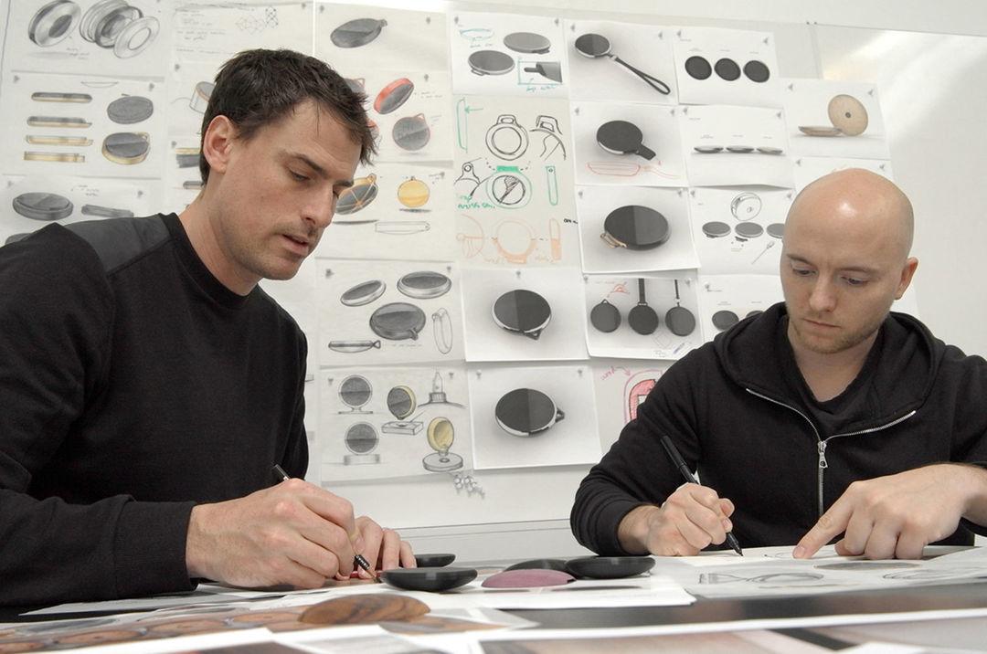 可以像手工产品一样定制的电子设备_设计_好奇心日报