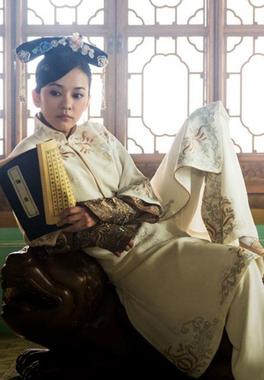 「本周新片」《破风》是今年最好的青春片_娱乐_好奇心日报