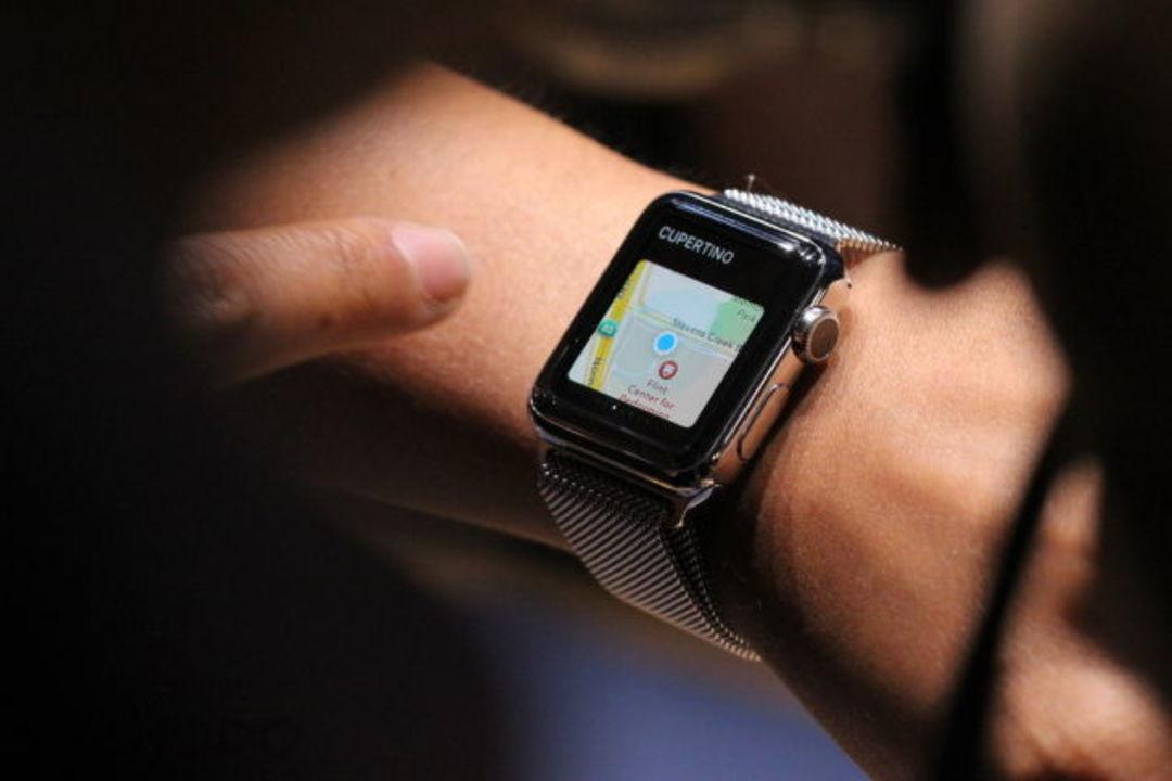 Какие apple watch купить: как обрезать видео на iphone и ipad без сторонних приложений.