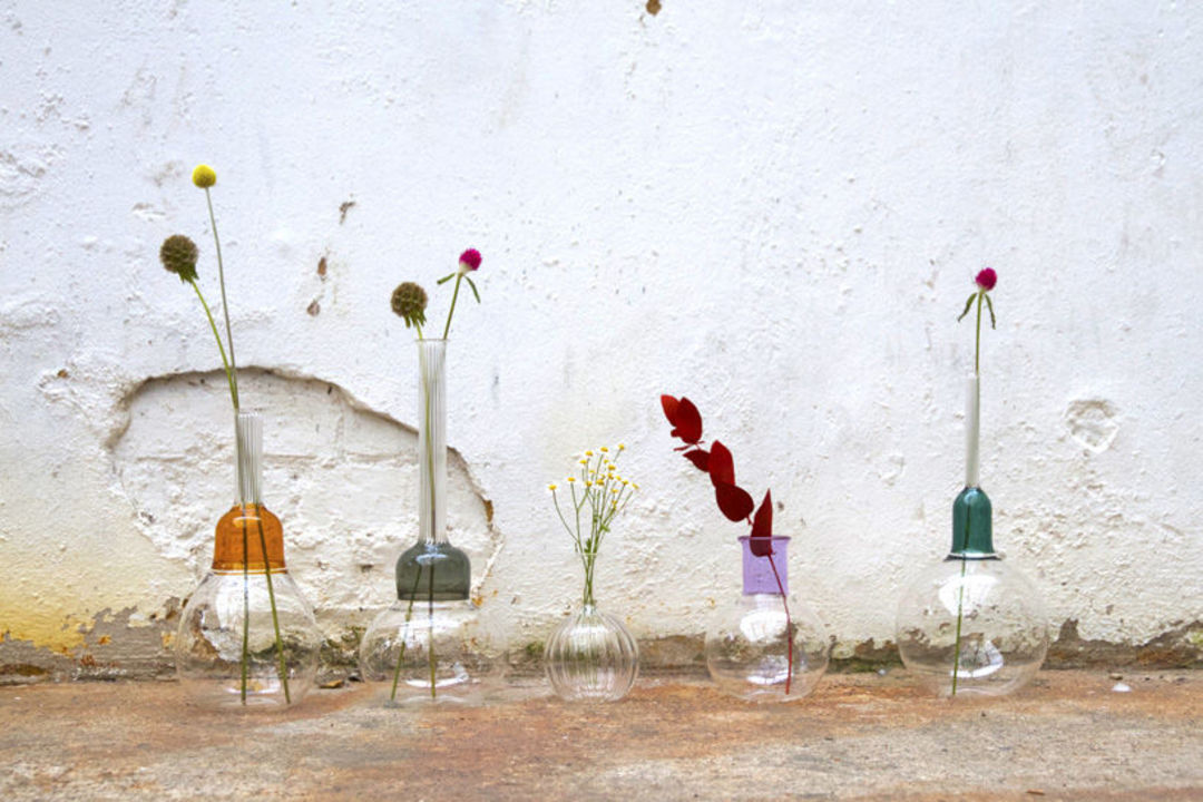 """""""poets"""" 系列 by Massimo Lunardo"""
