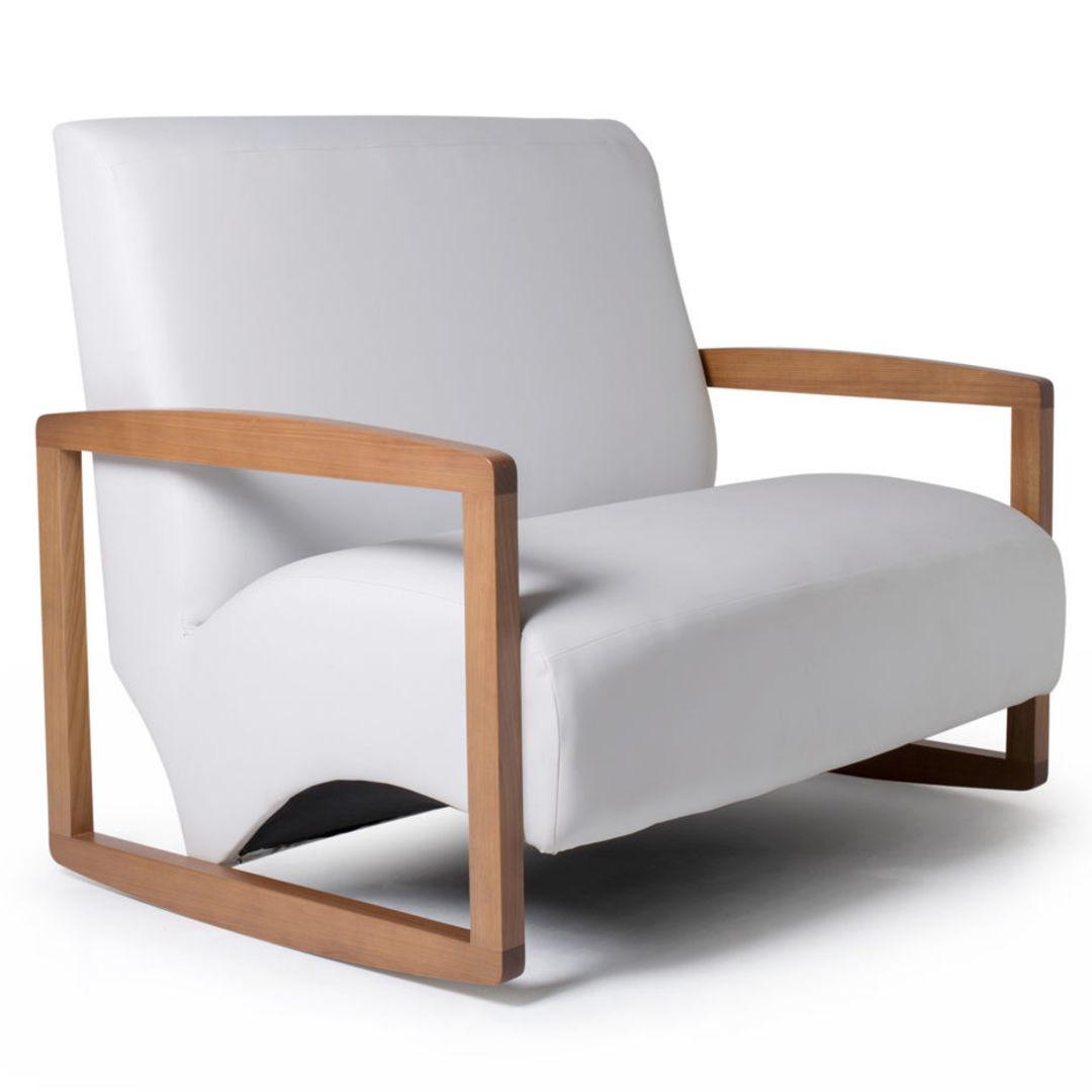 設計能坐的家具