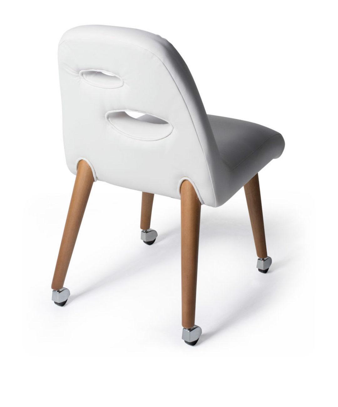 高脚椅Cavaquinho