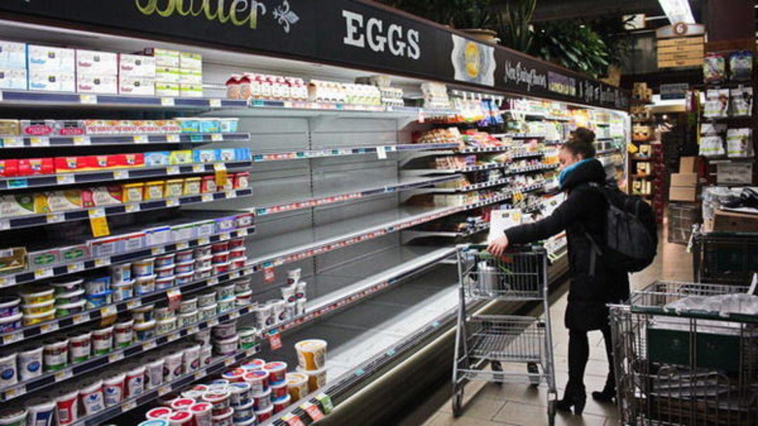 """越来越多的公司开始用""""散养鸡蛋"""",别以为这就高级了_商业_好奇心日报"""