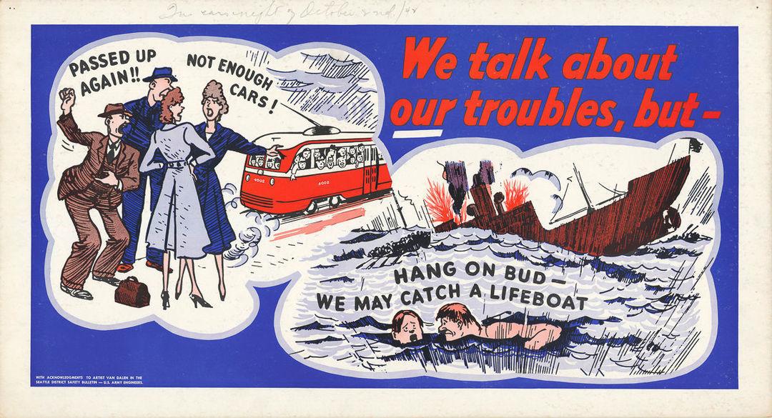 公交礼仪说了快一百年,最招人烦的是大爷式坐姿_文化_好奇心日报