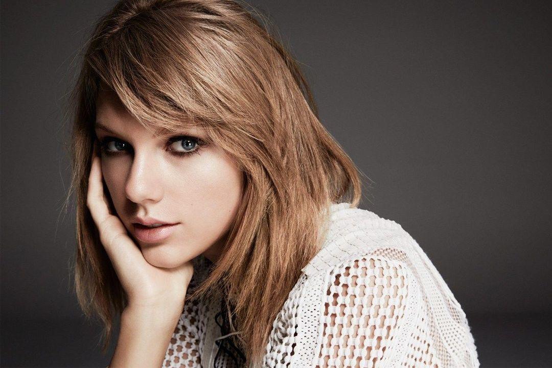 总是不爱听新歌?Billboard 刚刚发了榜,它证明这么想的不光你一个_娱乐_好奇心日报