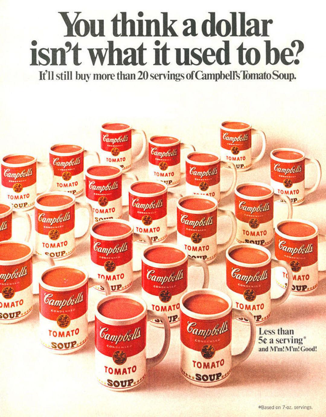 曾经象征食品工业繁荣的罐头,为何已经远离了你的生活_商业_好奇心日报