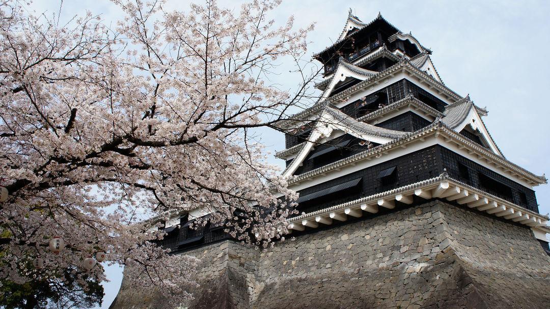 「日本語」熊本地震会给九州旅游业带来怎样的影响?_文化_好奇心日报
