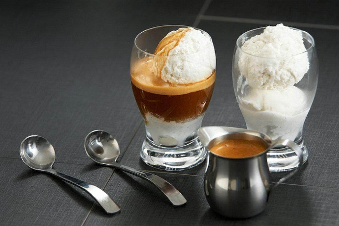 星巴克推了 3 款冰咖啡,江浙沪门店引进了其中一种_商业_好奇心日报