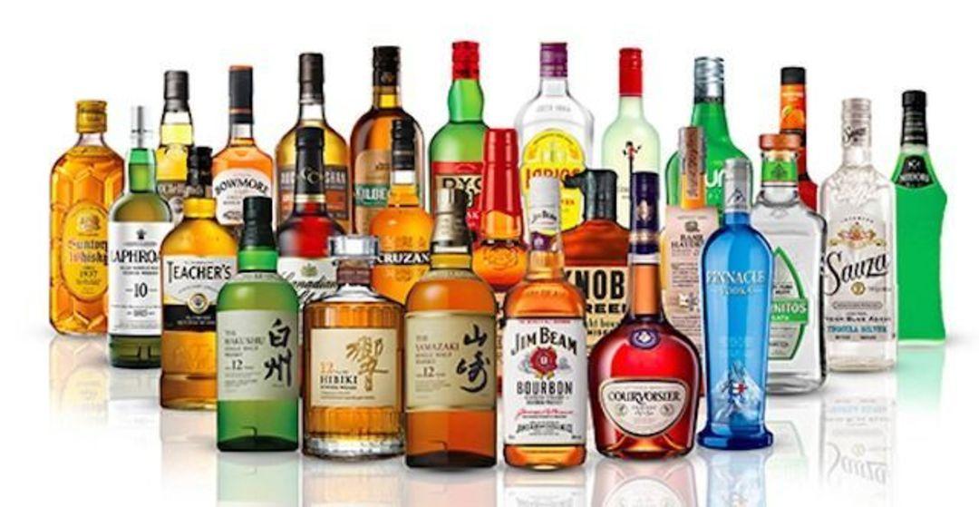 三得利时隔11年再推威士忌品牌,据说是炸鸡的原配_商业_好奇心日报