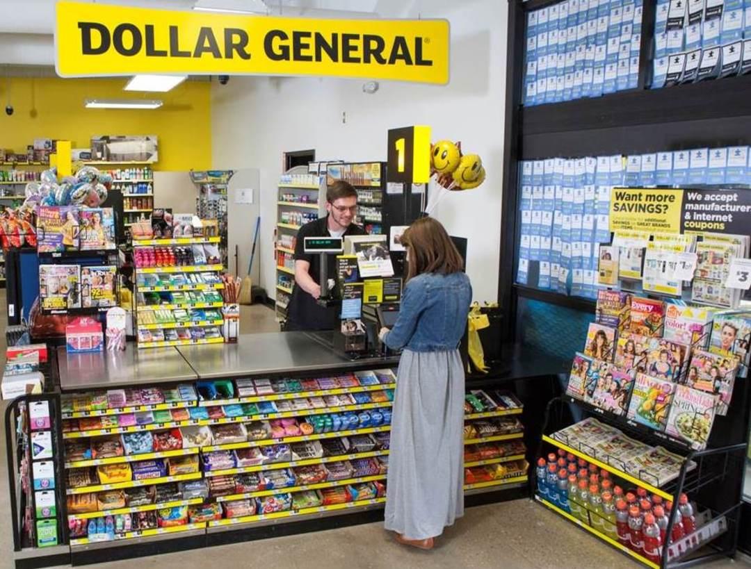 社区超市和食材电商,也许是传统商超值得注意的两个方向_商业_好奇心日报