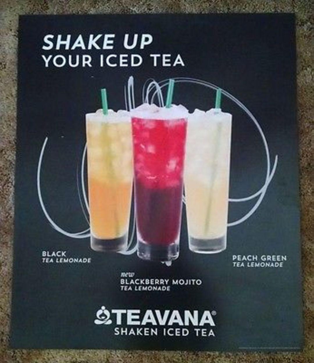 如何把茶像咖啡一样卖给年轻人?_商业_好奇心日报
