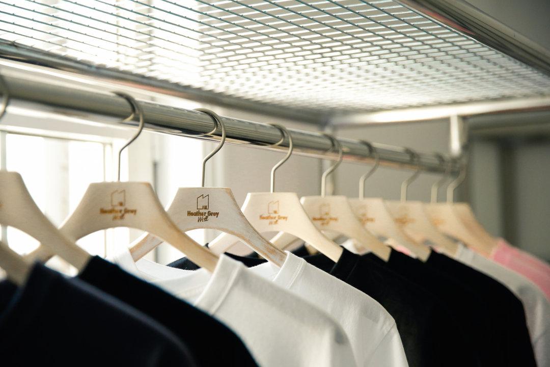 范思哲酒店在迪拜开业,以及,蕾哈娜和PUMA合作发布天鹅绒款球鞋 | 浮华日报