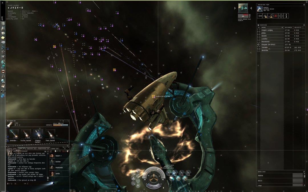 玩个太空游戏,也能帮科学家找地外星球和外星人_智能_好奇心日报