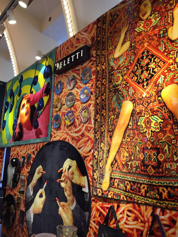 """今年的""""设计上海""""展览,有价值的看点大约有这些_设计_好奇心日报"""