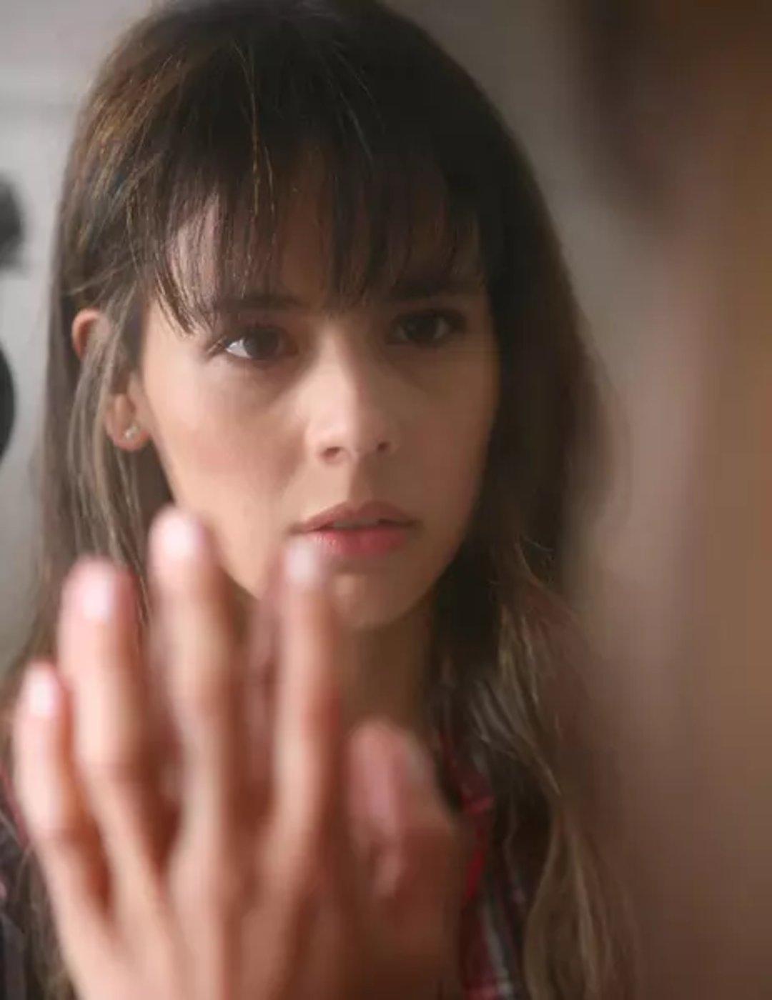 如果你是强情节反转爱好者,这部西班牙电影值得一看_娱乐_好奇心日报
