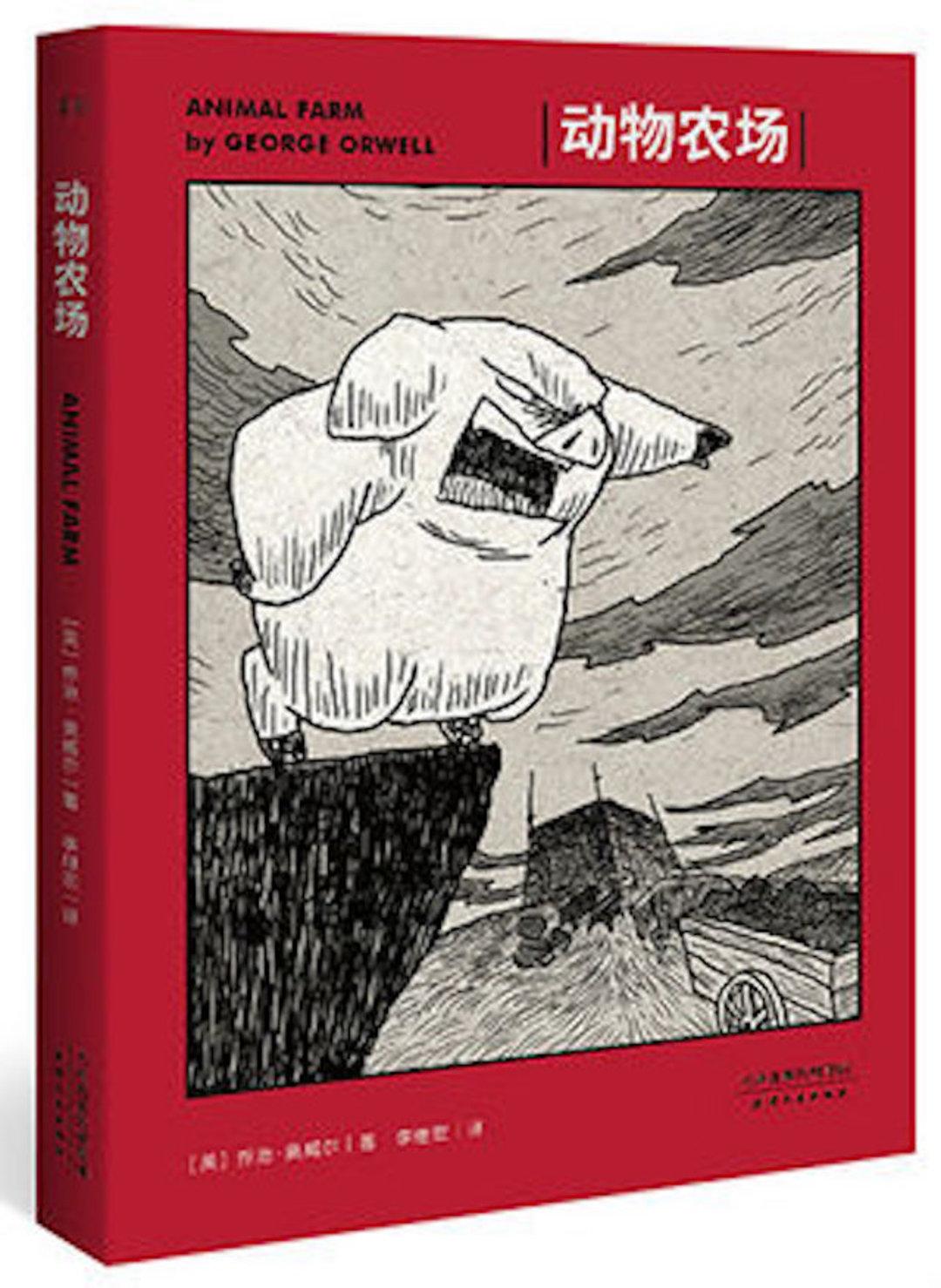 做 T 恤的前《三联生活周刊》记者王小峰,最近都在想什么?| 访谈录⑥_文化_好奇心日报